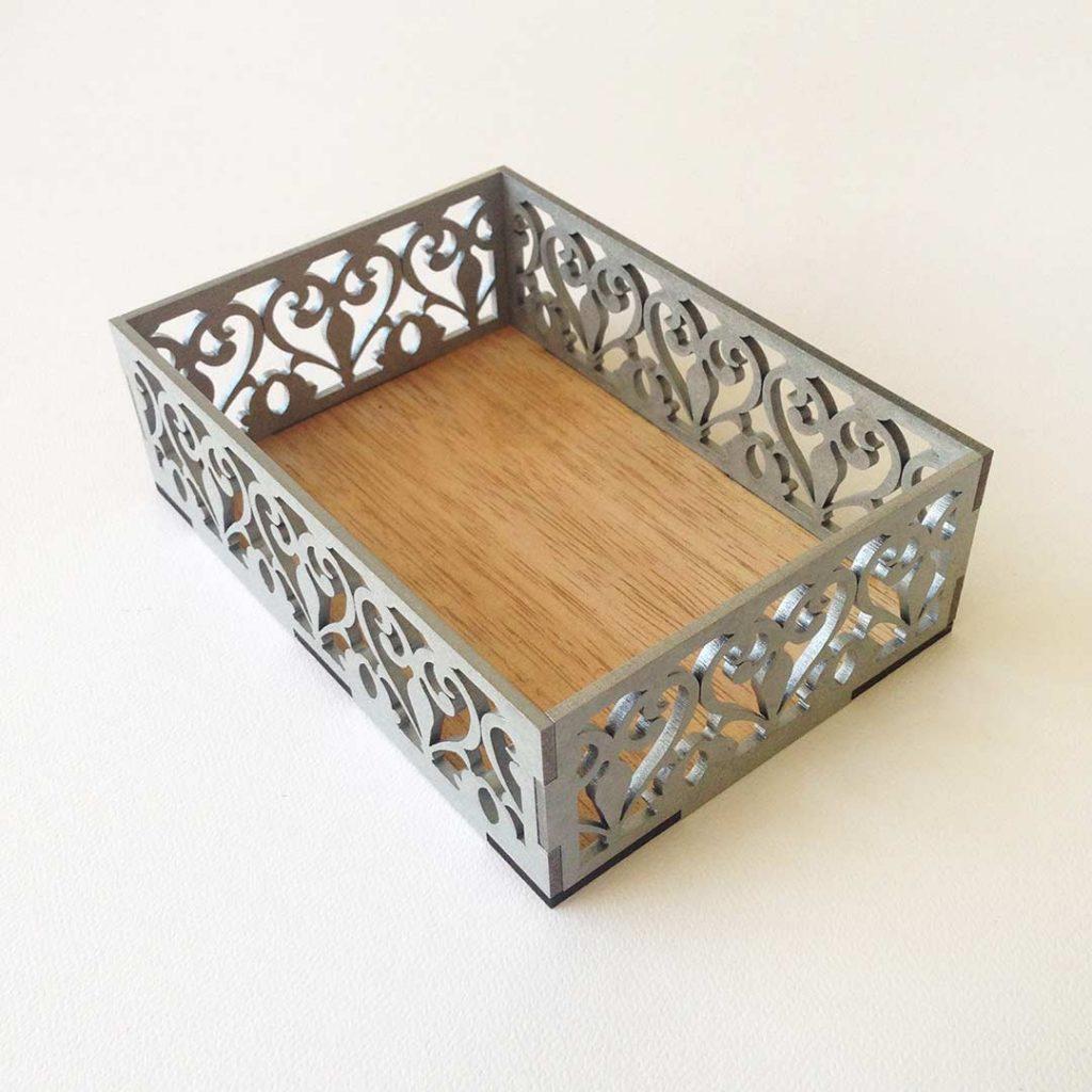quindeblue-caja-regalo-plata-bandeja