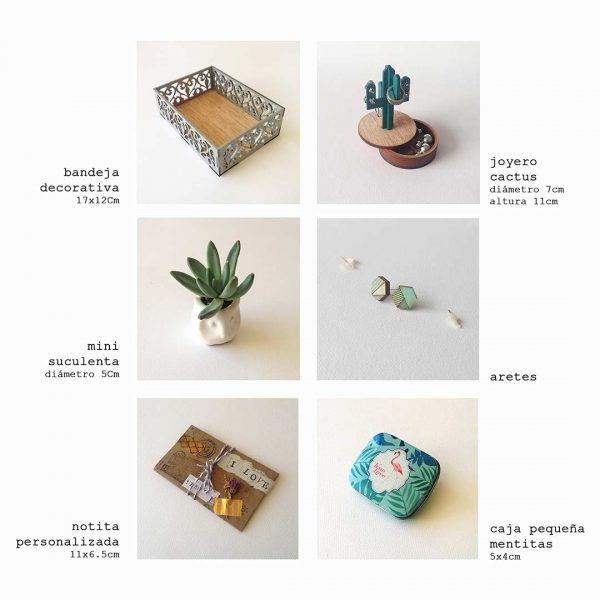quindeblue-caja-regalo-plata-elementos
