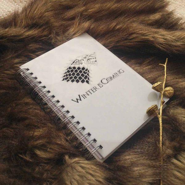 quindeblue-cuaderno-game-of-thrones-acrilico