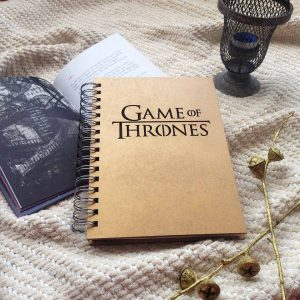 quindeblue-cuaderno-game-of-thrones-dorado