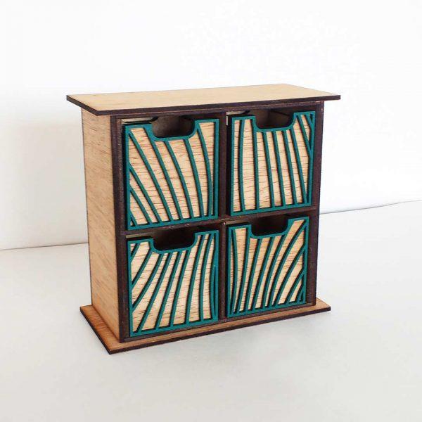 quindeblue-mueble-cajones-organico
