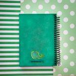 quindeblue-cuaderno-ballena-a6-contraportada-2
