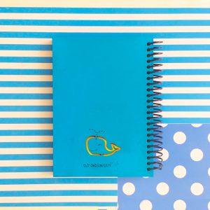 quindeblue-cuaderno-ballena-a6-contraportada