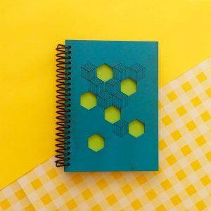 quindeblue-cuaderno-cubos-a6-portada