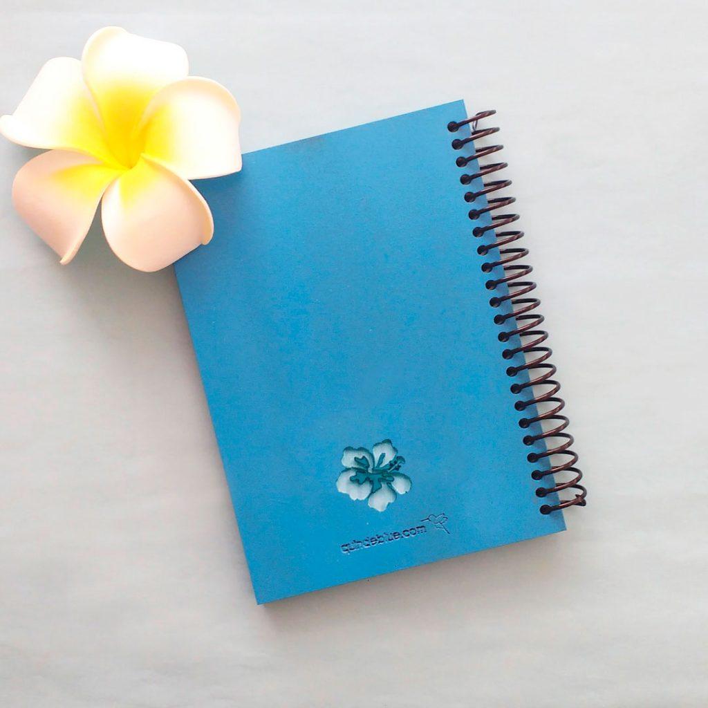 quindeblue-cuaderno-flores-a6-contraportada-2
