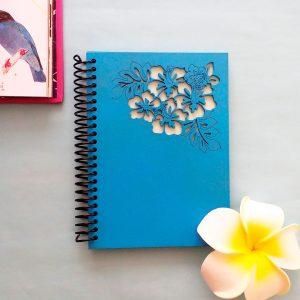 quindeblue-cuaderno-flores-a6-portada-2