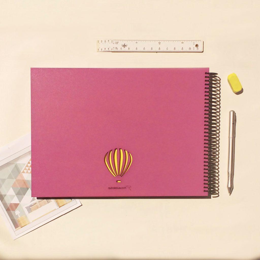 quindeblue-cuaderno-globo-a4-contraportada