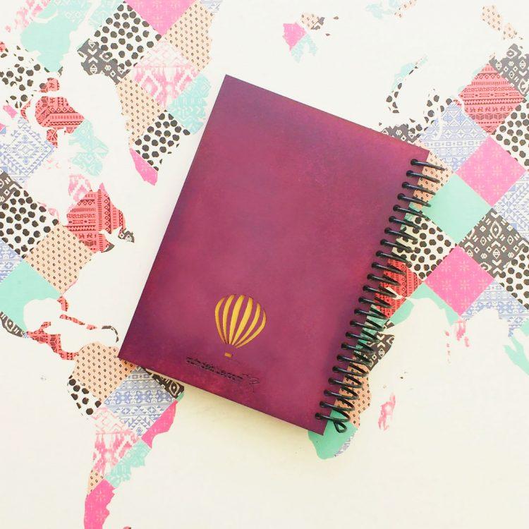 quindeblue-cuaderno-globo-a6-contraportada-2