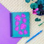 quindeblue-cuaderno-hojas-a6-portada