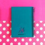 quindeblue-cuaderno-pinas-a6-contraportada-2