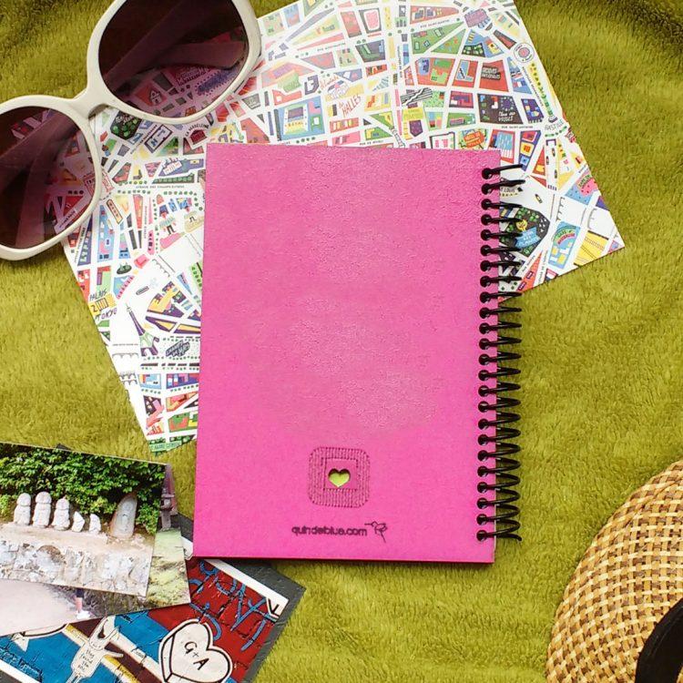 quindeblue-cuaderno-polaroid-a6-contraportada