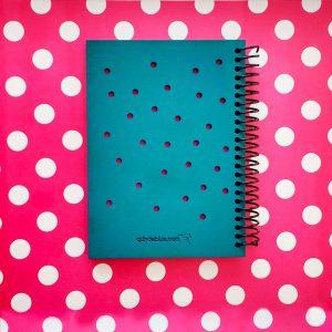 quindeblue-cuaderno-puntos-a6-contraportada