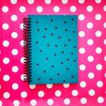 quindeblue-cuaderno-puntos-a6-portada