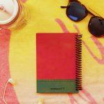 quindeblue-cuaderno-sandia-a6-contraportada-2