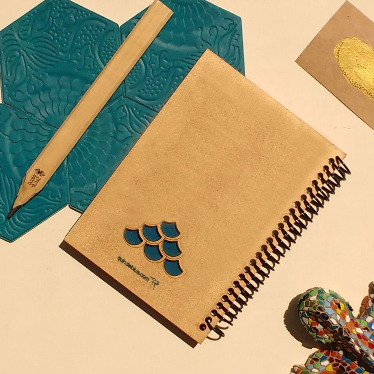 quindeblue-cuaderno-tejas-a6-contraportada-2