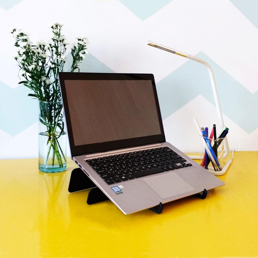 quindeblue-stand-laptop-comprar-2