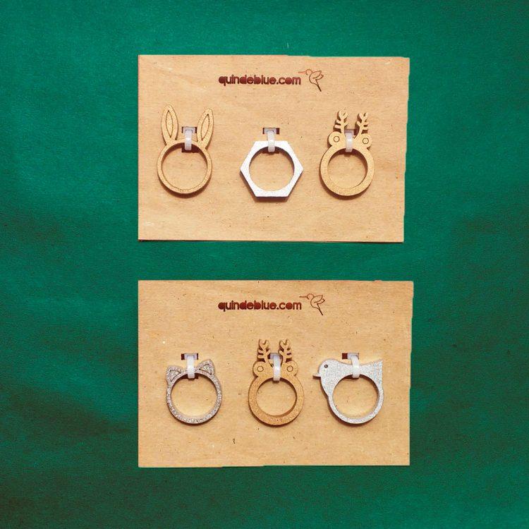 quindeblue-anillos-pack3-portada-2