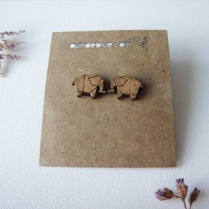 quindeblue-aretes-elefante-comprar