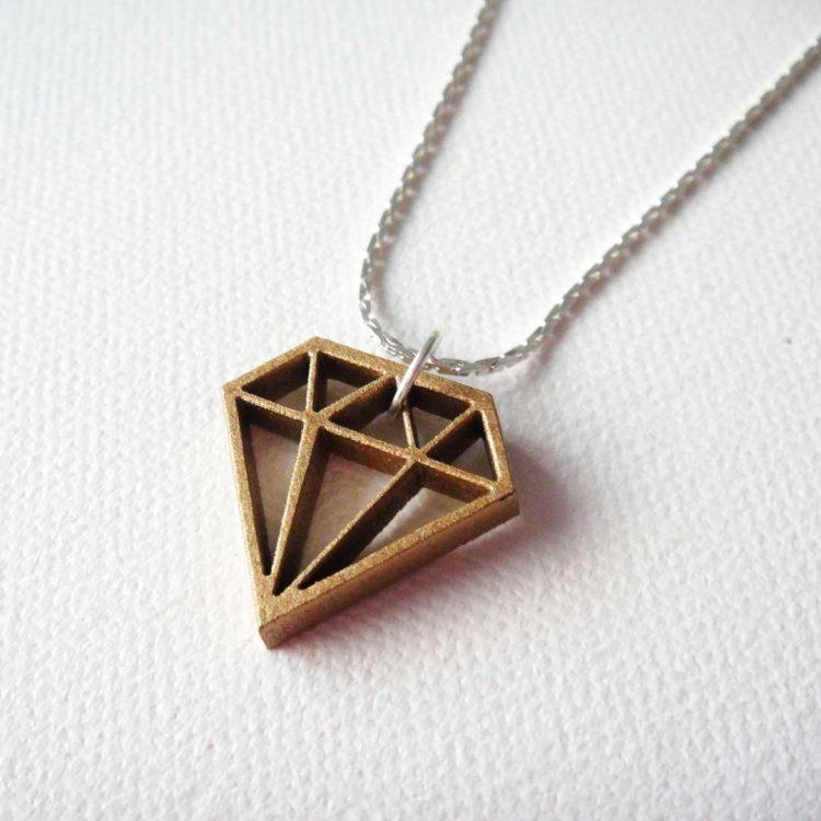 quindeblue-collar-diamante-comprar-2
