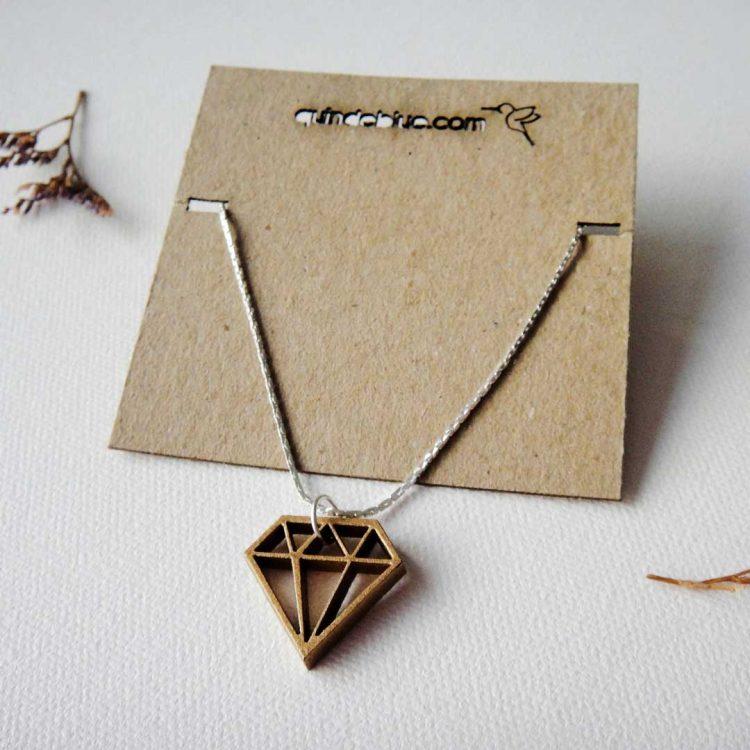 quindeblue-collar-diamante-comprar