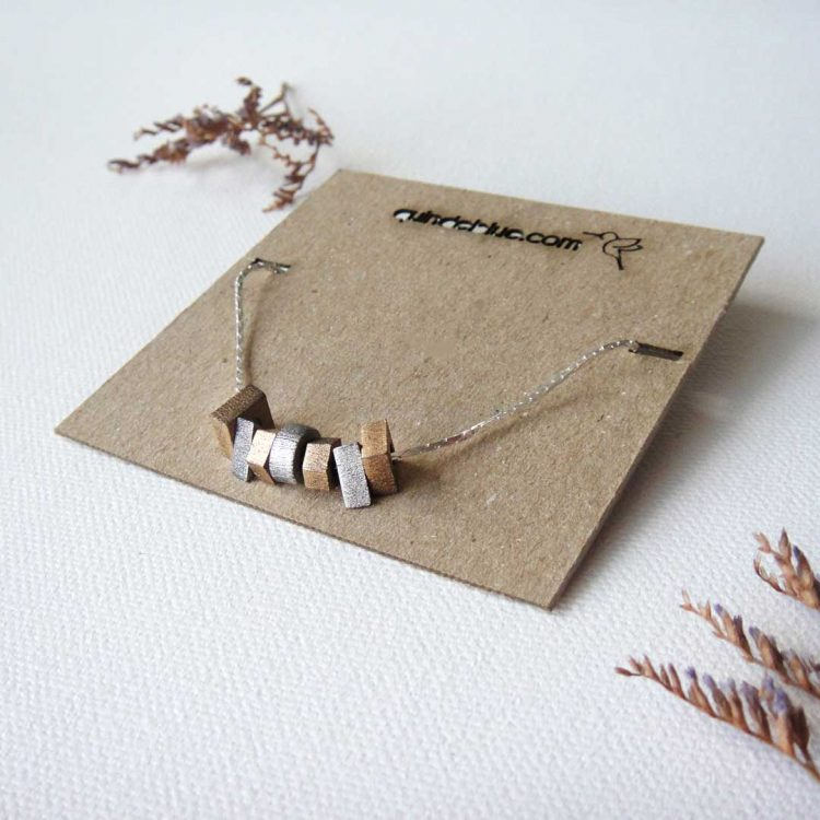 quindeblue-collar-figuras-geometricas-comprar