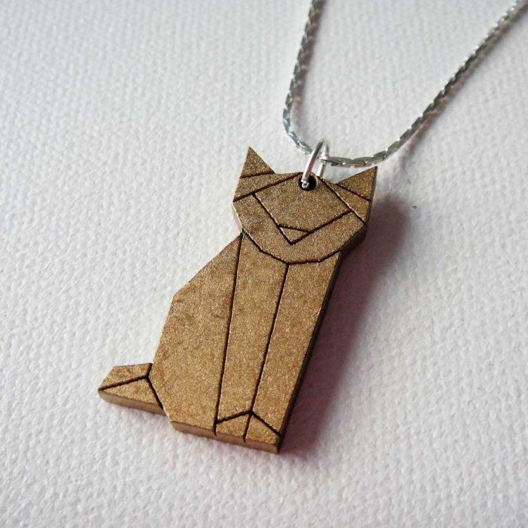 quindeblue-collar-gato-comprar-1