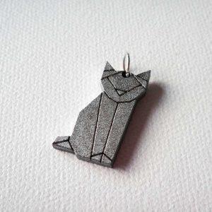 quindeblue-collar-gato-comprar-2