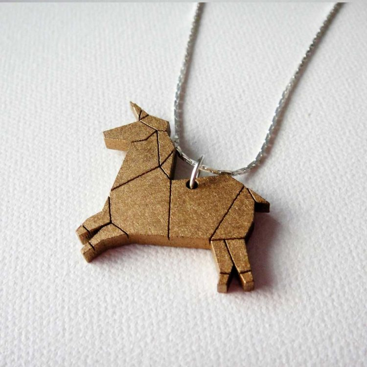 quindeblue-collar-unicornio-comprar-2
