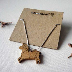 quindeblue-collar-unicornio-comprar