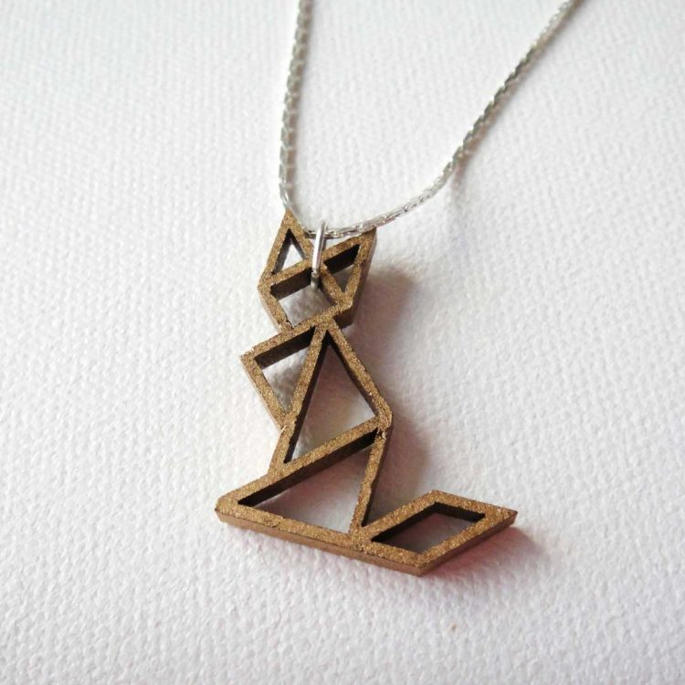 quindeblue-collar-zorro-1-comprar-2