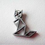 quindeblue-collar-zorro-1-comprar-3