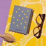 quindeblue-cuaderno-paraguas-a6-contraportada-2