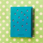 quindeblue-cuaderno-paraguas-a6-contraportada-3