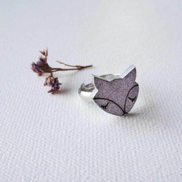 quindeblue-anillo-zorro-comprar
