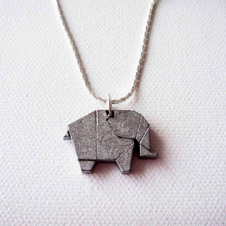 quindeblue-collar-elefante-comprar-2