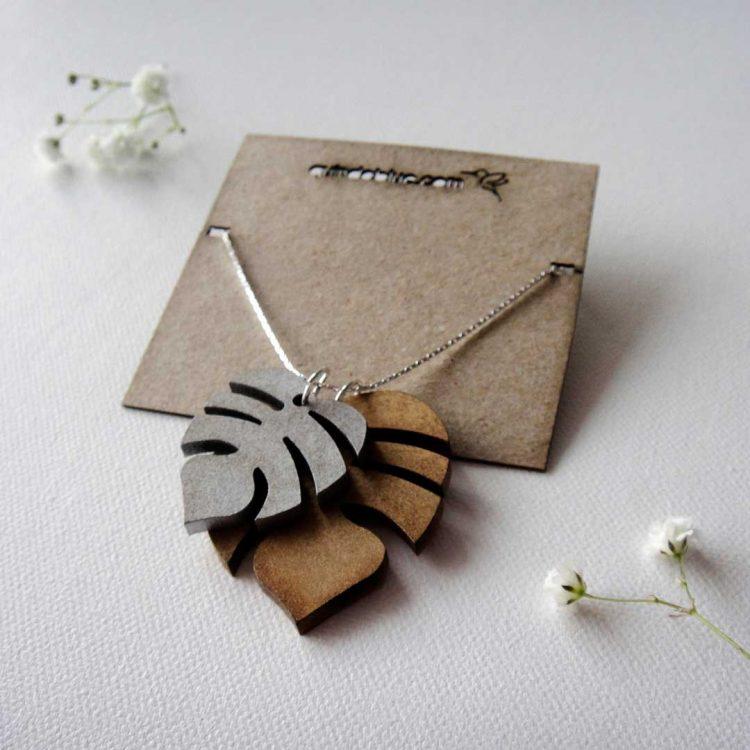 quindeblue-collar-flores-tropicales-comprar