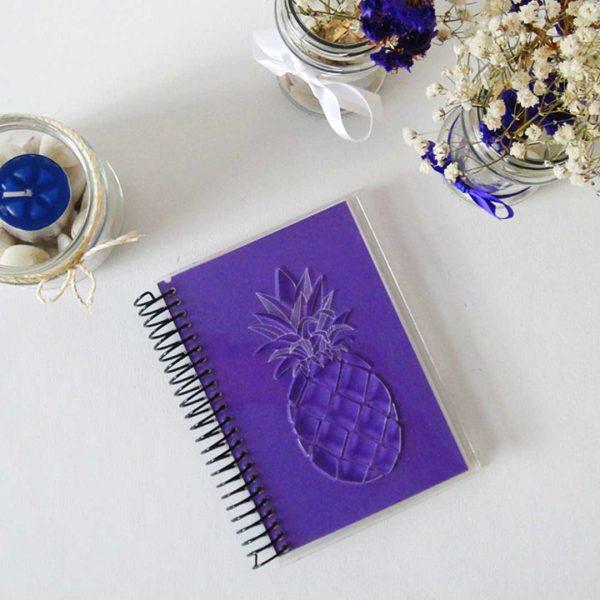 quindeblue-cuaderno-acrilico-pina