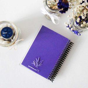 quindeblue-cuaderno-acrilico-pina-contraportada