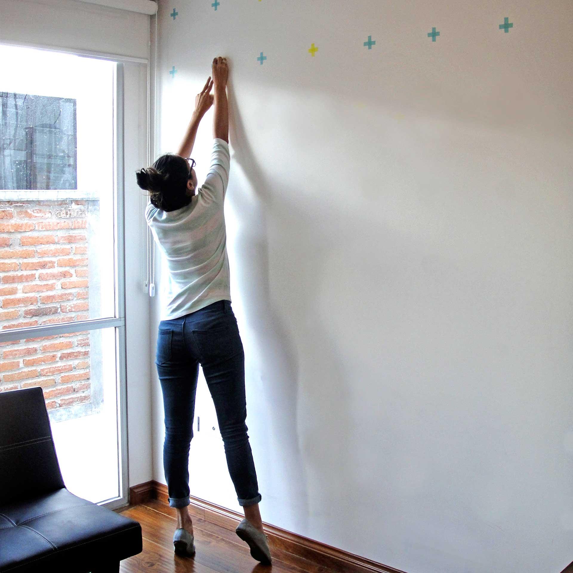 quindeblue-tutorial-pared-washi-tape-4