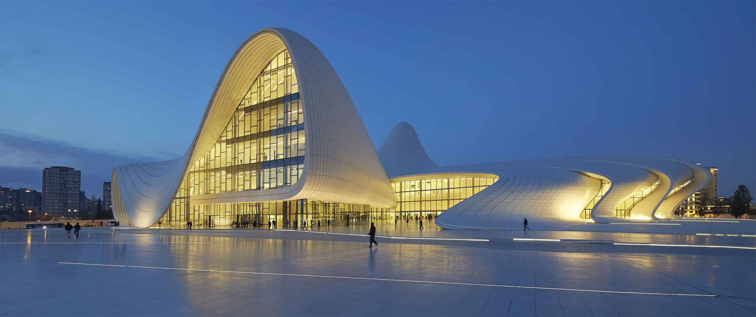 quindeblue-zaha-hadid-arquitectura