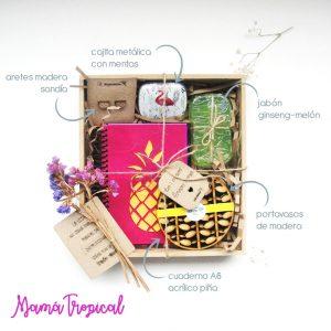 quindeblue-cajita-mama-tropical-comprar