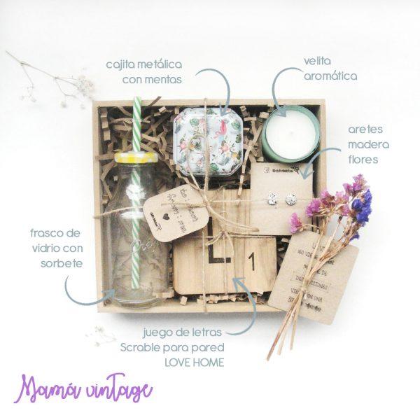 quindeblue-cajita-mama-vintage-comprar