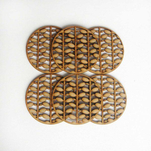 quindeblue-portavasos-posavasos-plantas-comprar-3