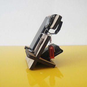 quindeblue-stand-celular-reloj-billetera-comprar-2