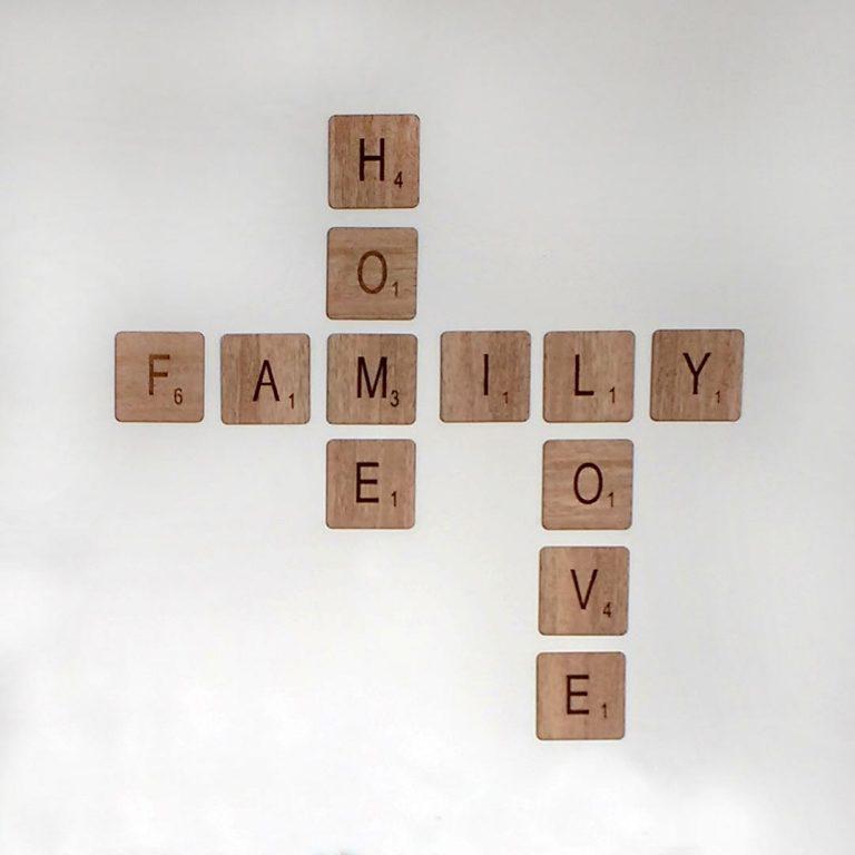 quindeblue-letras-scrabble-home-love-family-pared-comprar-2