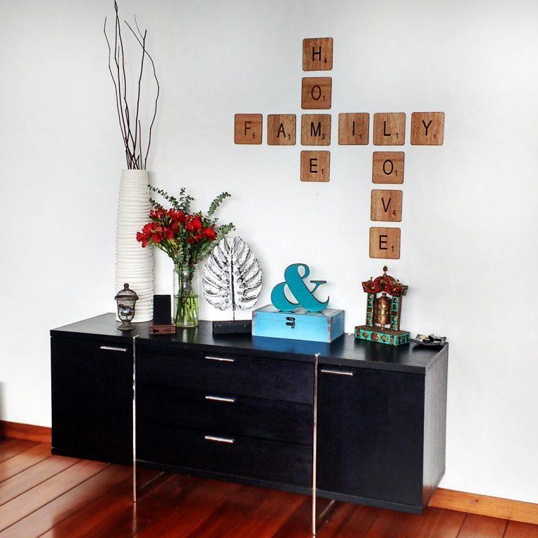 quindeblue-letras-scrabble-home-love-family-pared-comprar