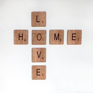 quindeblue-letras-scrabble-home-love-pared-comprar-2