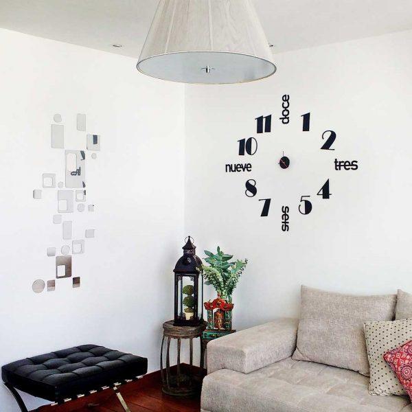 quindeblue-reloj-pared-personalizar-comprar