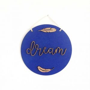 quindeblue-aplique-pared-dream-comprar-2