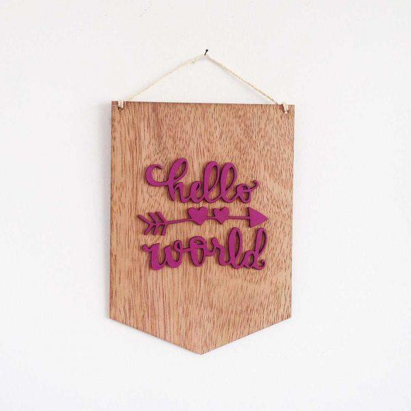 quindeblue-aplique-pared-hello-world-comprar-2